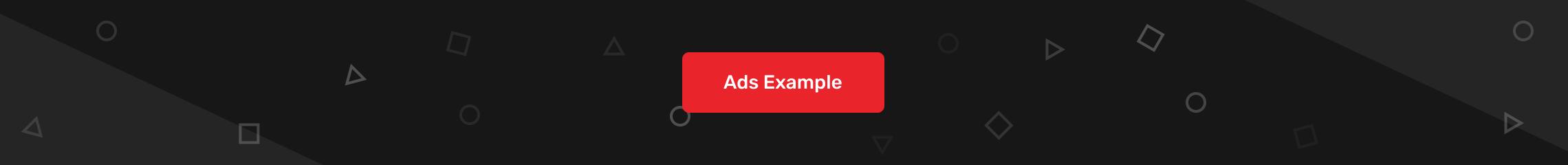 CyberPulse Ads