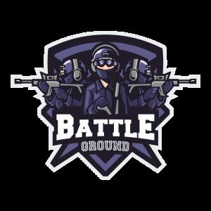 team-battle-ground