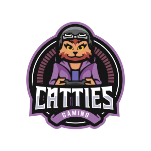 team-catties