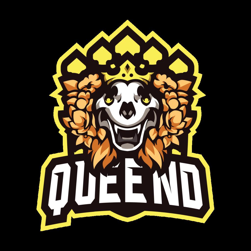 team-queend