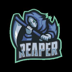 team-reaper