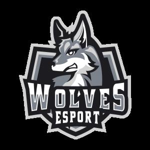team-wolves