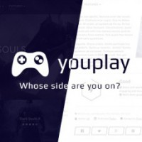 Group logo of Youplay